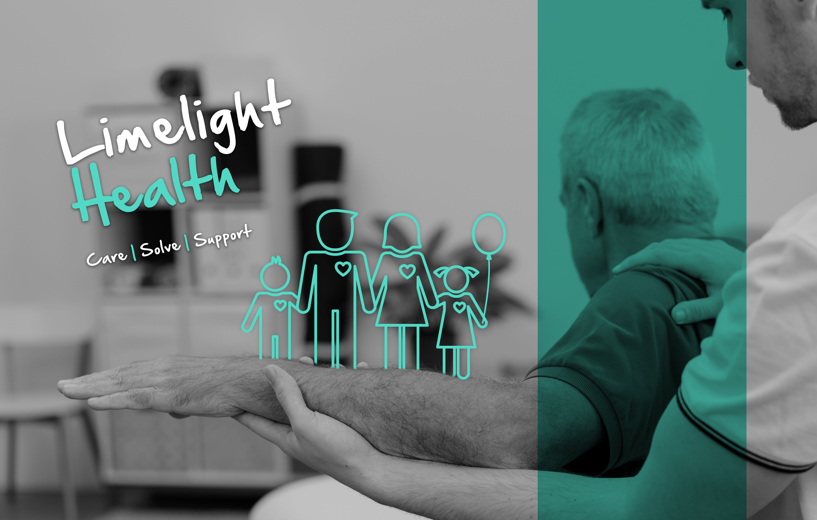 LimeLight Health Header Banner 2700x1719_V2