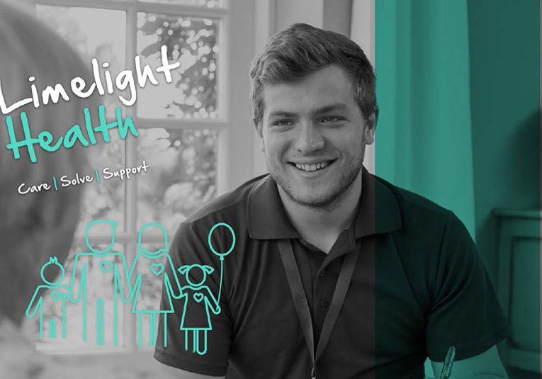 limelight-health